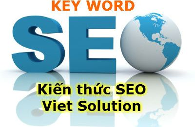 kien-thuc-seo-viet-solution